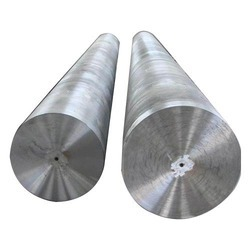 BEARING STEEL Bars