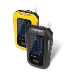 Bw Ultra Multi-Gas Detector Honeywell Voc Portable