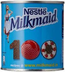 Nestle milkmaid - 400 gm
