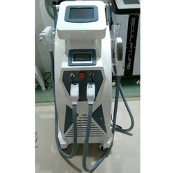 IPL Tattoo RF Machine