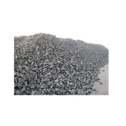 Somani 80 Mm Low Ash Metallurgical Coke B And F Grade