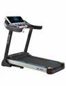 Welcare Wc 4646 Ac Motorized Treadmill