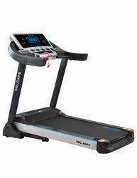 WC 4646 AC Motorized Treadmill
