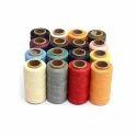 30 Kota Dyed Yarn, For Knitting And Weaving
