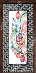 Sunmica Printed Paper Door Laminates