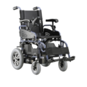 Top Stair Climbing Wheel Chair