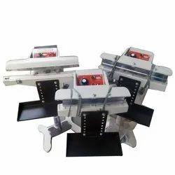 Medical Sealing Machine