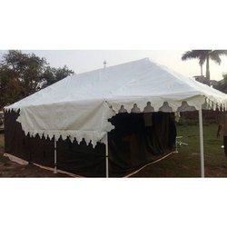 Waterproof PVC Swiss Tent