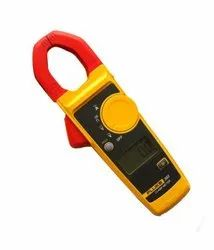Fluke 303 Clamp Meters