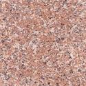 Chima Pink Imported Granite