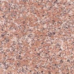 Rms Stonex Pink Chima Imported Granite, 18-20 Mm