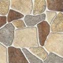 Stone-102 Floor Tile