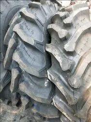 Mrf 2 Wheeler Tyres