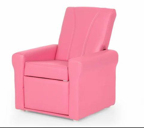 Wondrous Kids Recliner Pabps2019 Chair Design Images Pabps2019Com