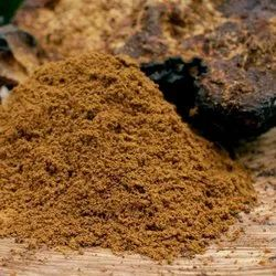 Shilajit Extract The Leaves Of Gymnema Sylvestre
