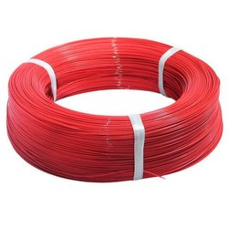Electrical Teflon Wire