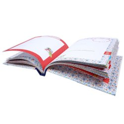 Book Printing Service, in Onsite
