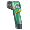 MS6530T Infrared Thermometer