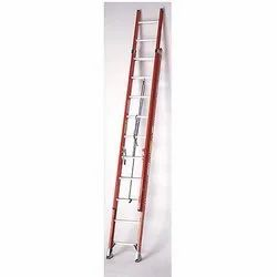 FRP Wall Step Ladder