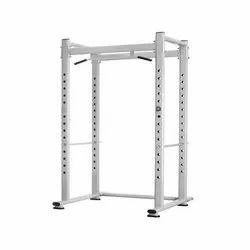 J-021 Squat Rack