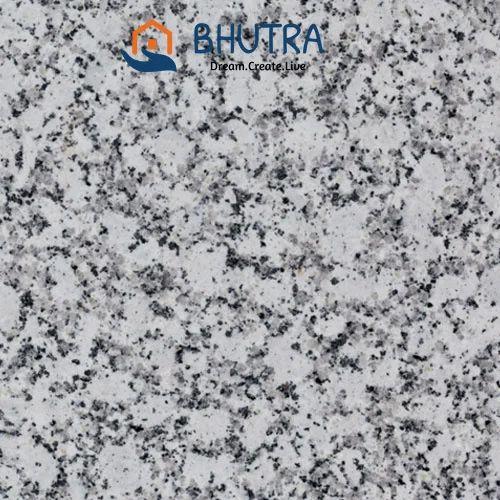 Rajasthan Granite At Rs 50square Feet Granite Id 15962064148