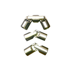 Small Universal Joint
