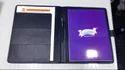 Rexine Folder (PU)