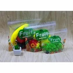 Biodegradable Bags for Fruits and Vegetables