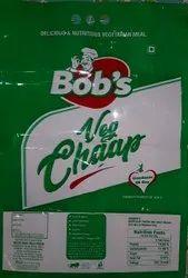 Bob's Soya Chaap, Packaging Type: 5 Kg Bag