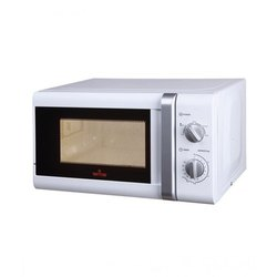 6.6 Kw Kitchen Electric Oven, Model Name/Number: Pe 12 Eo, Size/Dimension: 1220x815x350mm
