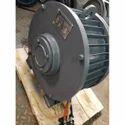 Simulating Permanent Magnet Generator