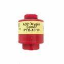 AO2 Oxygen Sensor