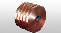 DHP Copper