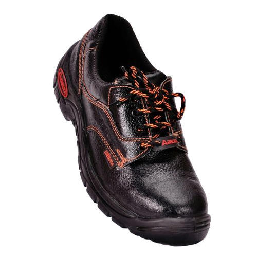 46bda6f8f5a Mens Delta Shoes