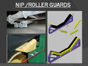 NIP  Guards