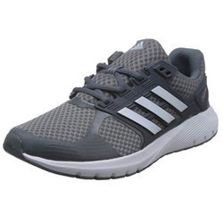 temperament shoes super specials many fashionable Men''s Adidas Duramo 8 M Running Shoes