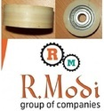 Take Up Roller Rieter Machine Spares