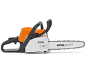 Stihl Chainsaw MS180
