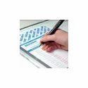 Manual Accounting Service