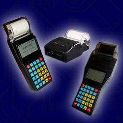 Hand Held Devices Manufacturer From Jaipur