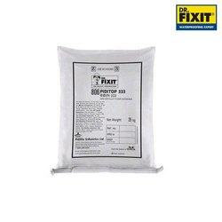 Dr. Fixit Chemicals Waterproofing
