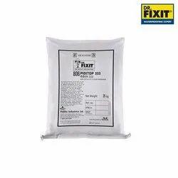 Dr. Fixit Piditop 333 Floor Hardener