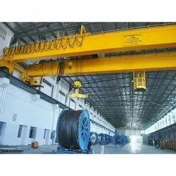 EOT Crane Spare Parts, For Gantry
