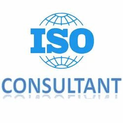 ISO Consultant and Certification