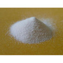 Lithium Citrate Tetrahydrate