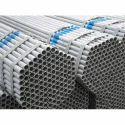 12m Galvanized Iron Pipes