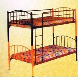 Double Cot Bed