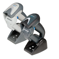 Gryphon GBT4400 2D Barcode Scanners