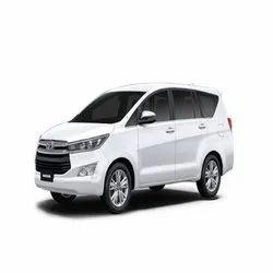 South India Kanyakumari Car Rental