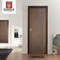 Lorenza Membrane Premium Wooden Door